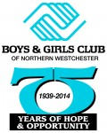 Special Boys & Girls Club of Northern Westchester Anniversary Advertising Opportunity