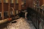 Fatal Crash in High School Claims Mahopac Alum's Life