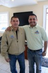 Business Profile: Alvarez Cleaning Services, Inc., Pleasantville