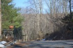 Swim and Tennis Club Site Sold for $2 Million in Chappaqua