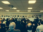 Local Youth Engage Legislators at Greenburgh Town Hall Style Meeting
