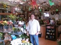 Business Profile Brewster Flower Garden Brewster The Examiner News