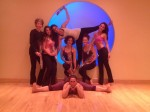 Ohra Yoga and Wellness, Mount Kisco