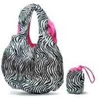 Zebra-Bag-300x300