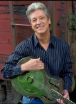 Blues Artist John Hammond Makes White Plains Debut March 29th