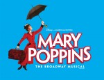 Teen Actors from Across Westchester Rehearsing for Stepinac's Production of Mary Poppins
