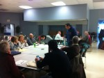 Final Tilly Foster Forum Held as Residents Continue to Brainstorm