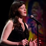 Armonk Summer Concert Series to Return to Wampus Brook Park