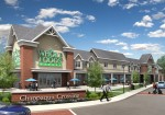Whole Foods Signs Lease for Move Into Chappaqua Crossing
