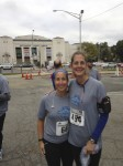 New Armonk 5K This Saturday to Support First Responders