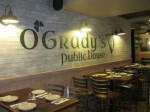 Business Profile: O'Grady's Public House, Yorktown