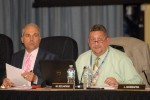"Shake-up on Mahopac School Board After ""Chubby-Wubby"" Comment"