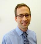 Greeley Assistant Principal Selected to Lead Seven Bridges MS
