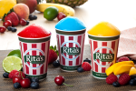 Business Profile: Rita's Italian Ice
