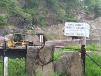 Quarry - Lead Photo