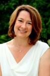 New Castle Councilwoman Calls for Moratorium Consideration