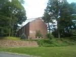 Affordable Housing Discussions Alarm Chappaqua Church Neighbors