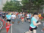 W'chester Corporations Unite on a Fun Run to Help Blythedale