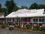 Business Profile: Muscoot Tavern, Somers