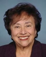 Congresswoman Nita Lowey (D-Harrison) introduced federal legislation on Tuesday requiring special ignition devices be installed in cars to prevent repeat DWI offenses.