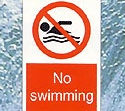 Concerns Raised over Safety of Swimming in Hudson