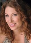 Alysa Haas Kicks Off Evening Performances at White Plains Jazz Fest