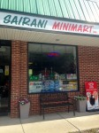 Business Profile: Sairani Market, Mahopac