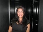 Business Profile: Pure Salon, Yorktown
