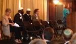 Interfaith Prayer Service Unites Westchester Religious Communities