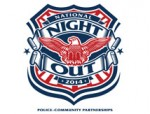 Tuesday is White Plains' National Night Out
