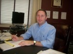 Astorino Produces 2013 Tax Returns; Accusations Fly Over Transparency