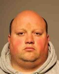Mt. Kisco Parking Enforcement Officer Pleads Guilty to Larceny