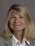 Mt. Pleasant Supervisor Joan Maybury to Resign