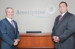 Amatuzzo & Magnani, Personal Advisers with Ameriprise Financial Services, Inc., Pleasantville
