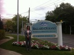 Ballard-Durand Introduces Celebrant Service to the Funeral Process