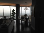 Luxurious Living Atop The Residences at The Ritz-Carlton in White Plains
