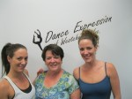 Business Profile: Dance Expression, Peekskill