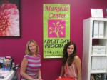 Business Profile: : Margeliz Center, Yorktown