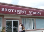Business Profile: Spotlight Studios, Mahopac