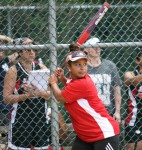 Lazy Boys Ties Series with Dramatic Comeback in Women's Softball Championship