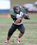 Championship Yearn Still Burns at Yorktown; Rescigno's Huskers Hoping to End Section 1 Title Drought