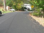 Cortlandt Uses Surplus to Fund $2.5M Paving Projects