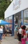 Shop Til You Drop: Pleasantville Sales Day Returns on Saturday