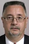 Fulgenzi Takes Over as Interim Supervisor in Mt. Pleasant