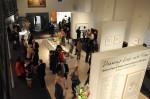 ArtsWestchester and BNY Mellon Wealth Management Announce Art Partnership