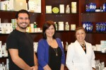 Business Profile: Rachele Rose Day Spa, Hartsdale