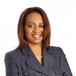 Nadine Hunt-Robinson Wants to Keep Her Seat on the White Plains Council