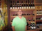 Business Profile: Suburban Wines  and Spirits, Yorktown