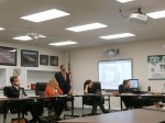 Building Renovations Proposed With Brewster School System