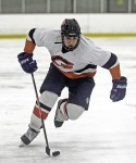 2014-15 Ice Hockey Preview